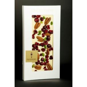http://mandolero.de/376-thickbox_default/edelweiße-schokolade-mit-erdbeeren-100-gramm.jpg
