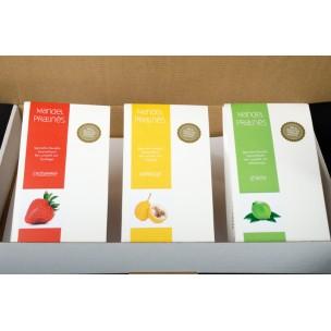 http://mandolero.de/394-thickbox_default/geschenkset-fruchtige-mandel-mischung-300g.jpg