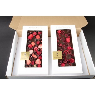 http://mandolero.de/418-thickbox_default/geschenkset-luxusschokolade-200g.jpg