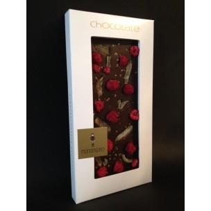http://mandolero.de/450-thickbox_default/zart-bitter-mit-kandierten-rosenblättern-sauerkirschen-johannisbeeren-100g.jpg
