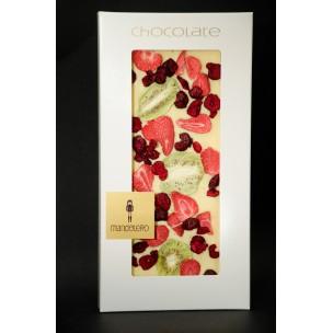 http://mandolero.de/508-thickbox_default/edelweiße-schokolade-mit-erdbeeren-kiwi-100g.jpg