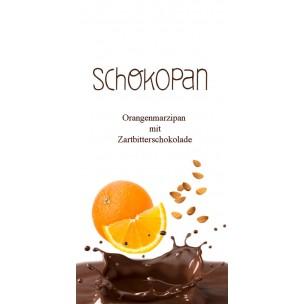 http://mandolero.de/601-thickbox_default/schokopan-orange-40g.jpg