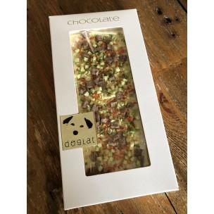 http://mandolero.de/623-thickbox_default/hundeschokolade-mit-rind-und-gemüse.jpg