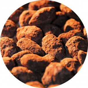 http://mandolero.de/723-thickbox_default/kakao-mandeln-100-gramm.jpg