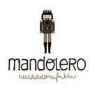 Mandolero